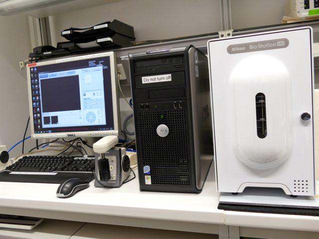Biostation1_scale