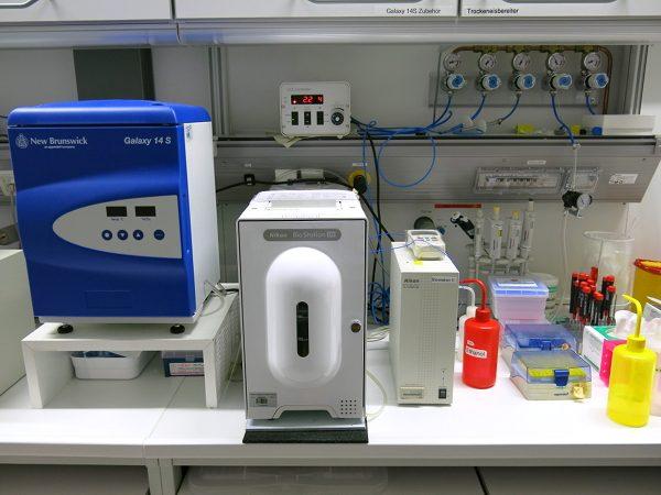 Biostation2_scale
