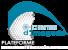 IGMBC-ICI-logo