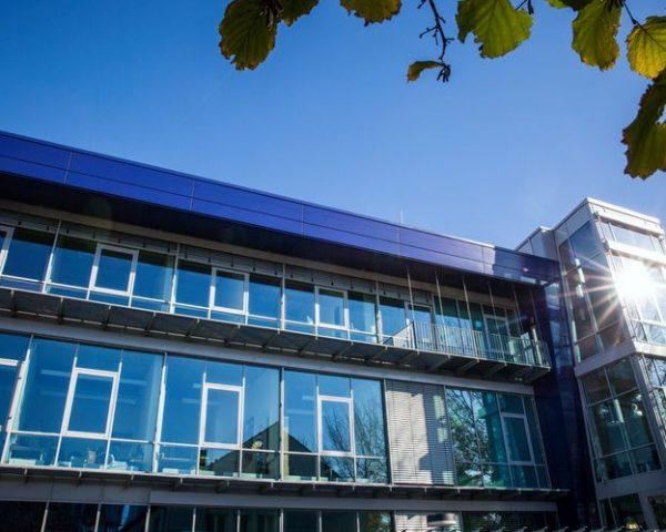 SCI-MED-Building_400x250