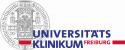 Uni-Klinikum-Freiburg