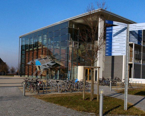 Universitaet_Freiburg_ComputerVision